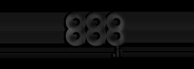 888.it Logo