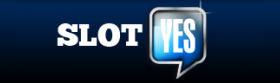 Slotyes Logo