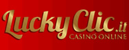 Luckyclic Casino